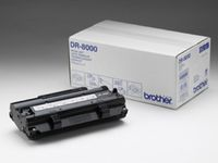 BROTHER MFC 9180 tromle (DR8000)