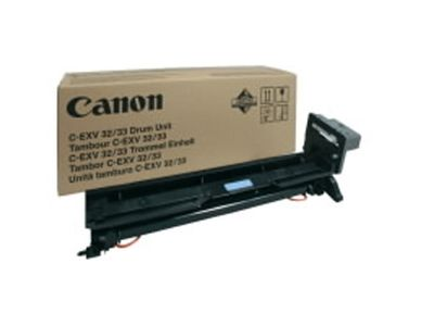 CANON Black Drum  Type C-EXV32 / 33 (2772B003)