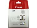 CANON PG-545/ CL-546 MULTIPACK