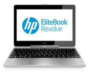 HP EliteBook 810 i5-4210U 11 4GB/256 PC (F1P77EA#ABY)