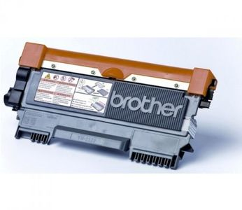 BROTHER HL 2240 toner (TN2220)