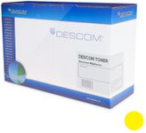 DESCOM Brother HL3040CN/ 3070CW Yellow (DESTN230Y)
