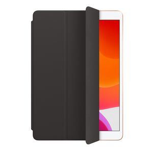 APPLE Smart Cover iPad 2019/iPad Air 2019 Black (MX4U2ZM/A)