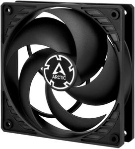 ARCTIC COOLING P12 Value pack (5pcs) Case Fan, 120mm (ACFAN00135A)