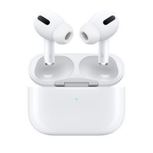 APPLE Airpods Pro 2019 MWP22TY/A White (MWP22TY/A)