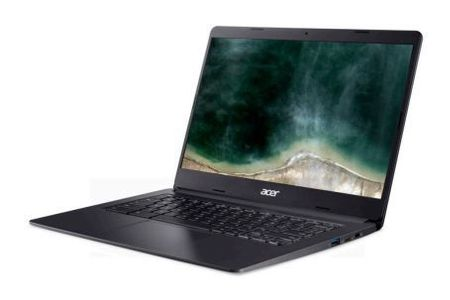 ACER Chromebook C933-C14Z N4120 14.0inch 4GB RAM 64GB eMMC UMA 3Cell Chrome OS 1YW (NX.HPVED.010)