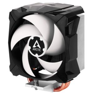 ARCTIC COOLING Freezer i13 X CO cpu (ACFRE00079A)