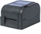 BROTHER TD-4420TN 4IN TT/DT 203DPI LABEL/ RECEIPT PRINTER LAN EU     IN PRNT (TD4420TNZ1)