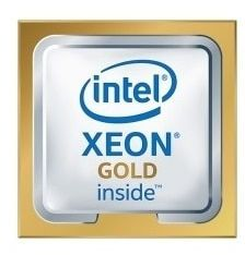 DELL XEON GOLD 5218 2.3GHZ 16C/32T 10.4GT/S 22M CACHE TURBO HT      IN CHIP (338-BRVS)