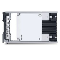 DELL 960GB SSD SAS 12GBPS 2.5IN PM5-R DRIVE1 DWPD 1752 TBW CK INT (400-BBOU)