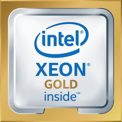 DELL XEON GOLD 6152 2.1G 22C 44T 10.4GT S 30M 140W (338-BLNR)