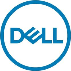DELL 3.84TB SSD SAS READ INTENSIVE 12GBPS 512E 2.5IN DRIVE IN 3.5IN INT (400-BGJY)