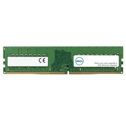 DELL 32GB Certified Memory Module - 2Rx8 DDR4 UDIMM 2666MHz (AA846134)