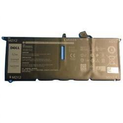 DELL PRIMARY BATTERY LITHIUM-ION 52WHR 4-CELL BATT (DELL-G7GV0)