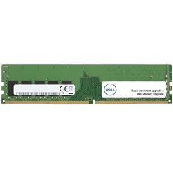 DELL 8 GB Certified Memory Module DELL UPGR (A9781927)