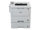 BROTHER HLL6300DWT Laser printer B/W