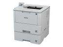 BROTHER HLL6400DWT Laser printer B/W