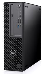 DELL P3440 SFF I5-10500/ 8GB/ 256SSD+1TBSSD/ P400-2GB/ 10P/ 3PS (4HVWX-100)