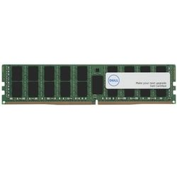 DELL 32 GB Certified Memory Module DELL UPGR (A9723936)