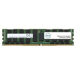DELL 64 GB Certified Memory Module DELL UPGR (A9781930)