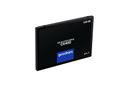 "GOODRAM CX400 SSD 128GB  GoodRam   2.5""  (6.3cm) SATAIII  CX400 Gen.2 intern retail"