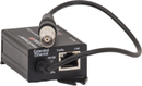 BAROX COAX Extender for data and PoE