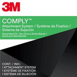 3M COMPLY Attachment Set for  (98044068272)