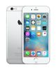 APPLE iPhone 6s 128GB Silver (MKQU2FS/ A)