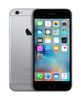 APPLE iPhone 6s 128GB Space Grey (MKQT2FS/ A)