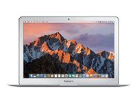 "APPLE MacBook Air i5 1,8 GHz/ 8GB/ 128GB/ 13"" (MQD32KS/A)"
