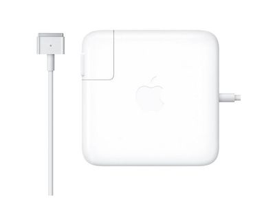 APPLE Apple MagSafe 2 Power Adapter - 85W (MD506Z/A)