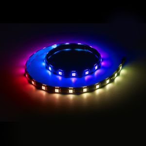 CableMod ® Addressable LED Strip 60cm - RGB (CM-LED-30-60ARGB-R)