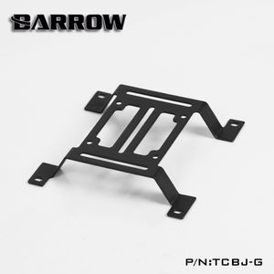 Barrow 120mm Viftebrakett for vanntank og pumpe (TCBJ-G12)