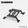 Barrow 120mm Viftebrakett for vanntank og pumpe