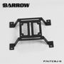 Barrow 140mm Viftebrakett for vanntank og pumpe