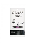 Glass Pro+ glass for iPhone 6/6s/7/8 Plus