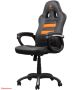 DELTACO GAMING GAMING Racing Chair