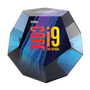 INTEL Core i9-9900K 5.0GHz 8/16 Prosessor