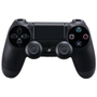 SONY *PS4 Kontroler DualShock 4 New Black