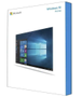 MICROSOFT Windows 10 Home (NO) USB