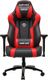 Anda Seat Dark Demon Gaming Chair