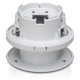UBIQUITI Ceiling Mount for UVC-G3-FLEX
