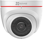 EZVIZ C4W Security camera