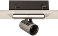 SOUND_CONTROL Cisco Precision 60 RCS Ceiling Camera Mount