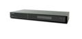 LUXUL Luxul - AV-Series 26-Port/ 24PoE+ 1G Managed Smart, Switch, L2/L3