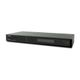 LUXUL - AV-Series 26-Port/ 24PoE+ 1G Stackable Mana, ged Smart, Switch, L2/L3