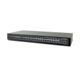 LUXUL Luxul -AV-Series 52-Port/ 48PoE+ 1G Managed Switch,