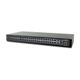 LUXUL -AV-Series 52-Port/ 48PoE+ 1G stackable,  Managed smart switch