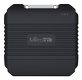 MIKROTIK An upgrade of the heavy-duty LTE AP w GPS support