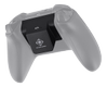 DELTACO Wireless Qi charging battery pack for Xbox One